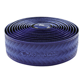 Lizard Skins DSP Handelbar Tape 3,2mm blue
